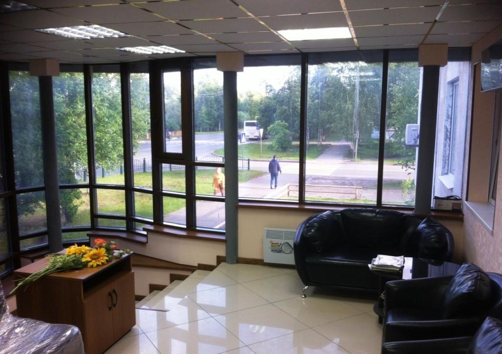 Объявление. г. Сургут, Помещение свободного назначения, 103 кв.м. Дзержинского. Фото 4