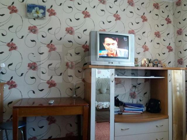Объявление. г. Сургут, Комната 12кв.м, Мечникова, 2. Фото 4