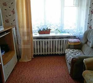 Объявление. г. Сургут, Комната 12кв.м, Мечникова, 2. Фото 8