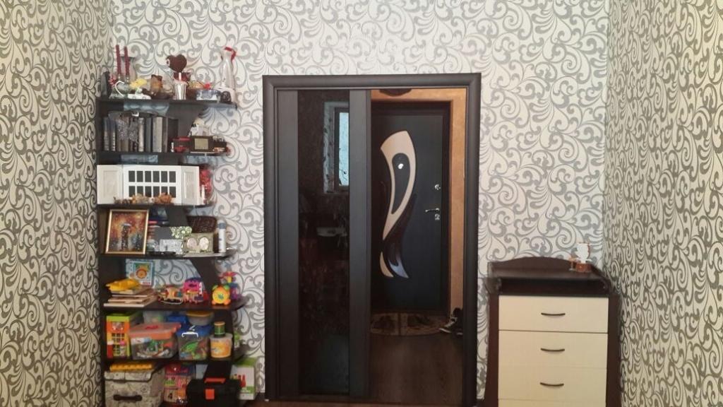 Объявление. г. Сургут, 1-комн.кв. 47кв.м, Мира проспект, 55. Фото 6