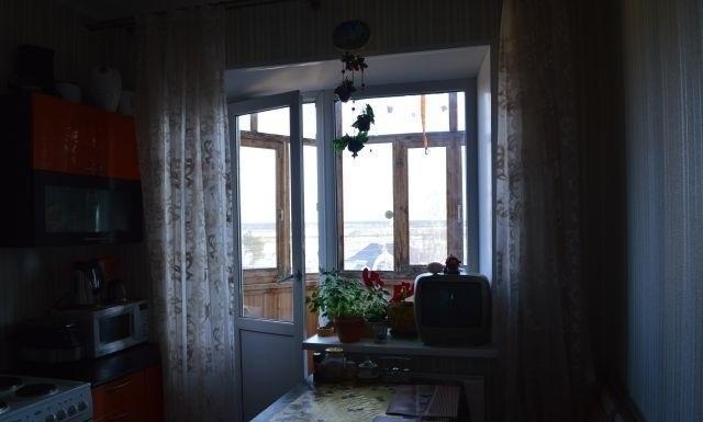 Объявление. г. Сургут, 1-комн.кв. 45кв.м, Мелик-Карамова, 25. Фото 2