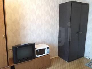 Объявление. г. Сургут, Комната 14.5кв.м, Первопроходцев проезд, 4. Фото 4