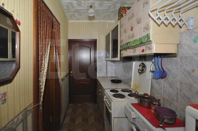 Объявление. г. Сургут, Комната 14кв.м, Рабочая, 31а. Фото 6
