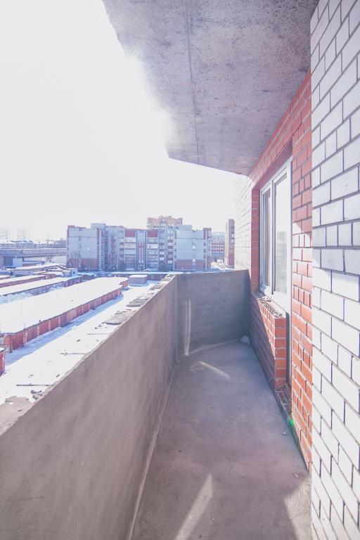 Объявление. г. Тюмень, 2-комн.кв. 84.46кв.м, Севастопольская, 2. Фото 11