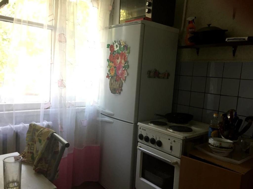 Объявление. г. Сургут, 2-комн.кв. 45кв.м, Республики, 76. Фото 3