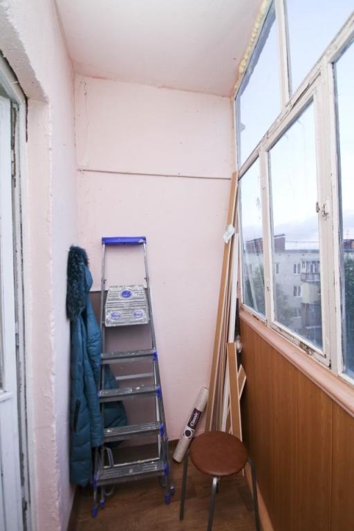 Объявление. г. Сургут, 2-комн.кв. 54кв.м, Островского, 30. Фото 5