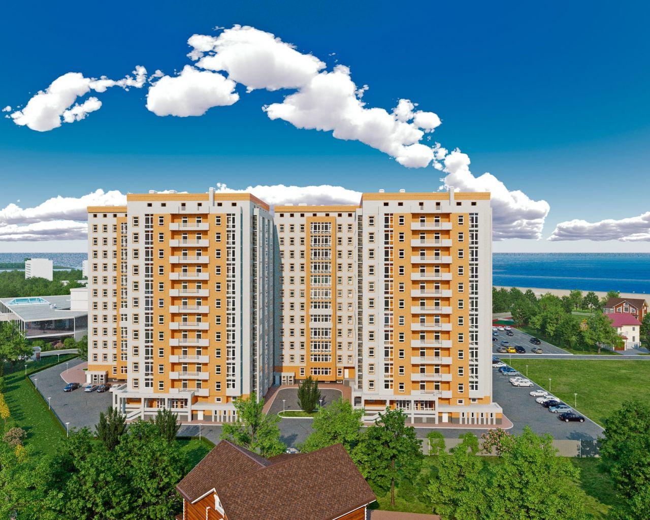 квартир многоэтажных купить квартиру в джемете новостройки масса очень боятся