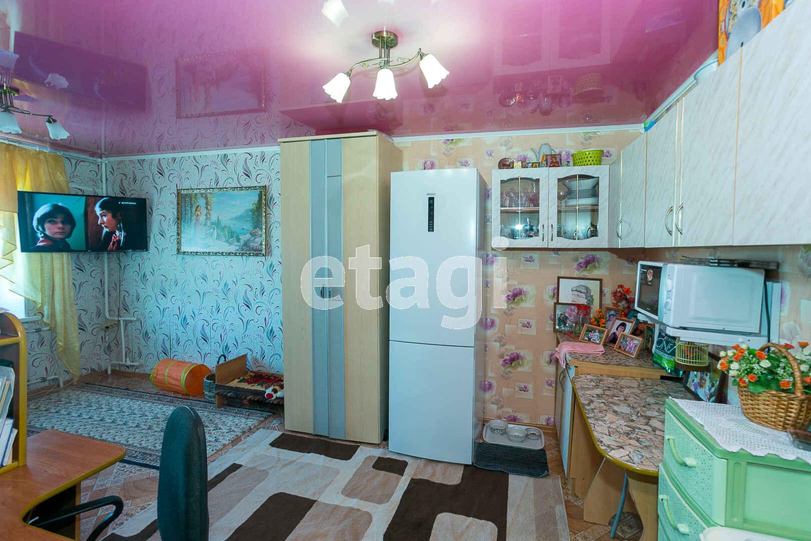 Севастопольская улица 45
