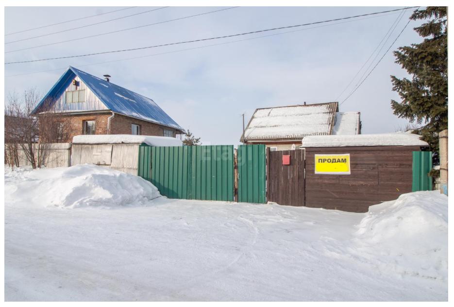 Займ на карту украина без фото