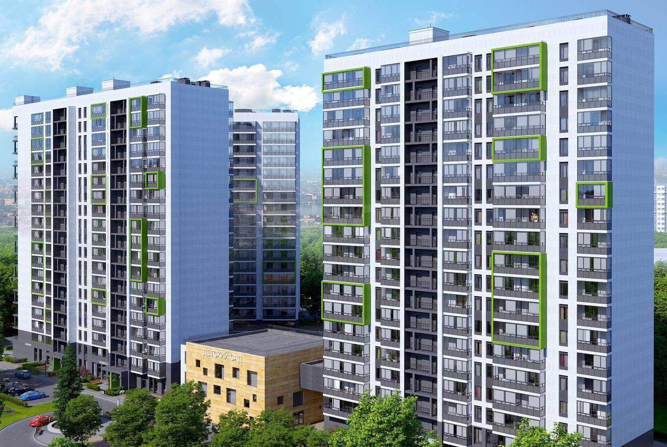 e0f611c5f012d ЖК Q-мир (Кумир) в Спб: купить квартиру по ценам застройщика в жилом  комплексе Q-мир (Кумир) в Санкт-Петербурге, планировки, Этажи официальный  сайт
