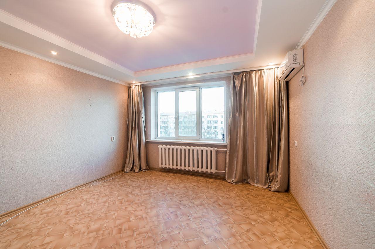 Продается двухкомнатная квартира за 3 650 000 рублей. г Москва, ул Институтская 1-я, д 8.