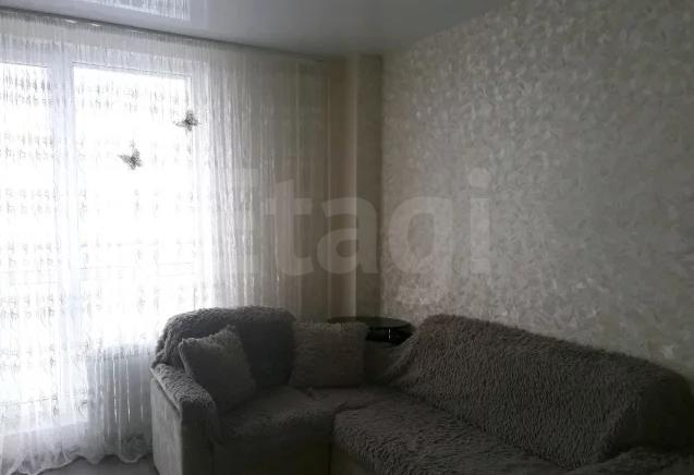 Продается однокомнатная квартира за 1 760 000 рублей. г Москва, ул Маршала Малиновского, д 8А.