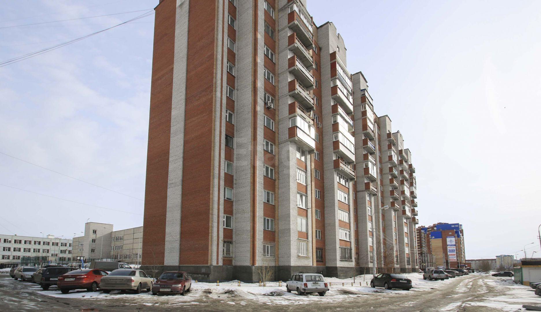 Как взять быстро кредит в сургуте где взять кредит безработному украина