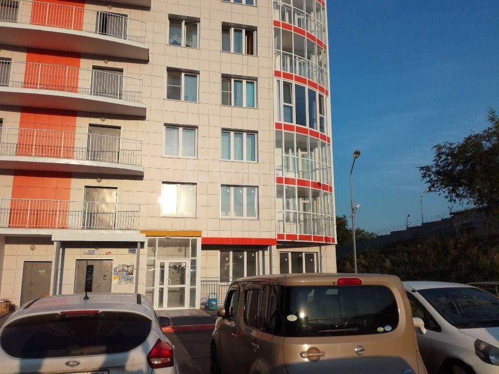 Взять кредит на покупку вторичного жилья в борисове