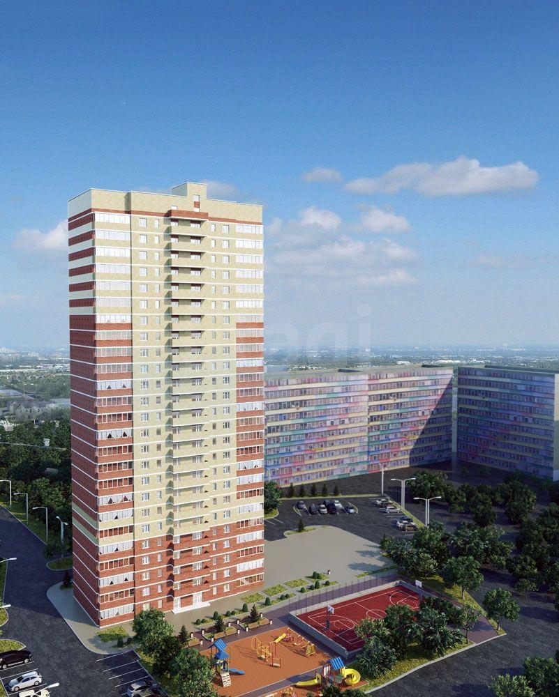 Город строительная компания красноярск официальный сайт инвестиционная компания воронеж сайт
