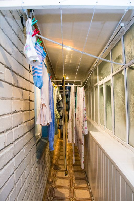 Продается четырехкомнатная квартира за 5 100 000 рублей. Харьковская гора, ул. Губкина, д. 53а.