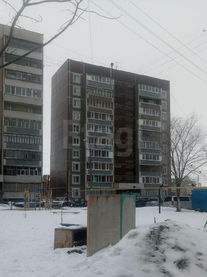 Продается однокомнатная квартира за 1 450 000 рублей. г Москва, ул Ефремова, д 133.