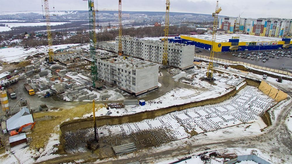 юридическая консультация саратов блинова