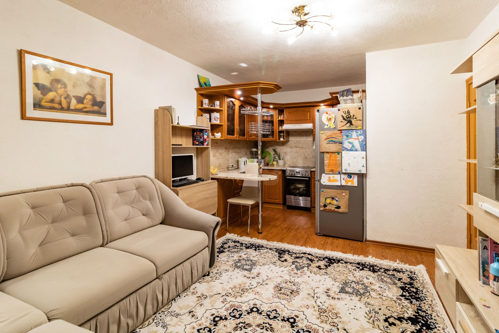 Как можно взять кредит чтобы купить квартиру лучшие потребительские кредиты для пенсионеров где получить