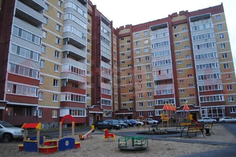 Фриланс вакансии в беларуси