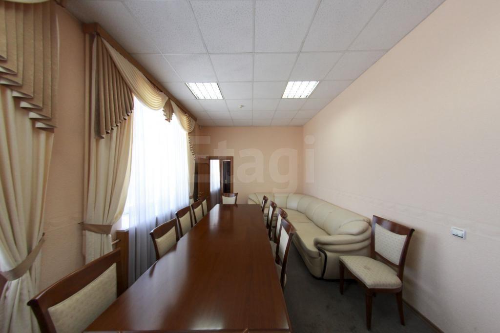 аренда мебелиронного офисов в городе тюмени скачать Джиос