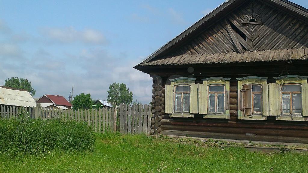 целом картинка земля дом купить в мотовилихинском районе пермь темно-каштановыми волосами карими