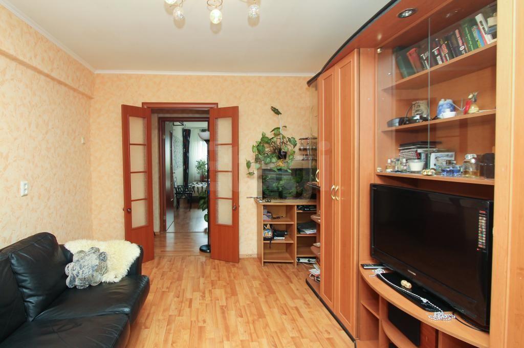 бренды выпускают недвижимость в омске купить квартиру на таубе 10 порядка тысяч
