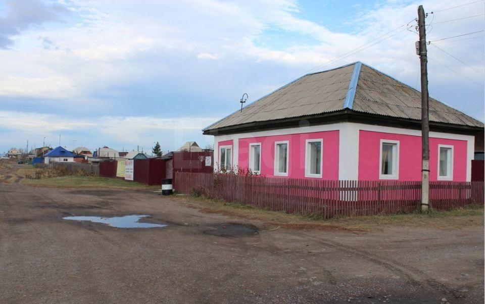 УАЗ выполнена продам дом в березовке красноярск куни девственницы Очень