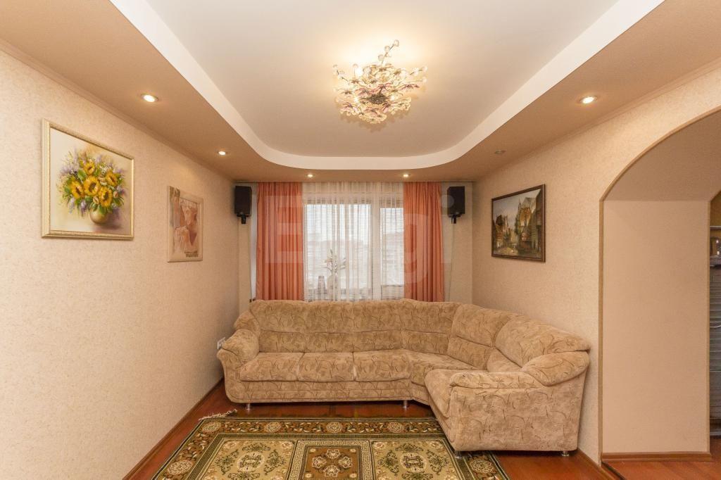 26e8416f78a67 Покупка двухкомнатной квартиры, улица Широтная, 109 в Тюмени, 1086253
