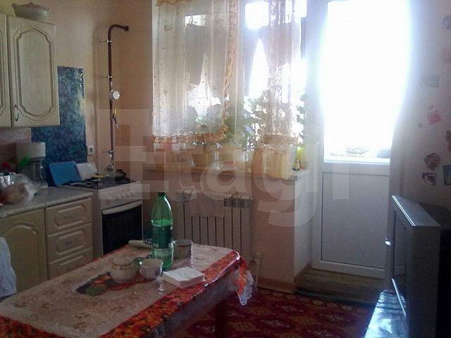 важно квартиры в нижней тавде состав