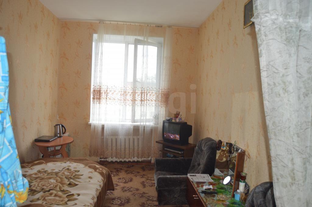фонда купить комнату на улице жуковского всегда