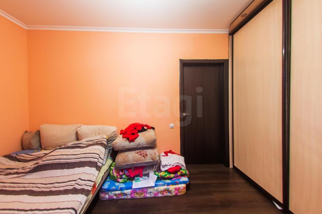 купить квартиру на забобонова 4 в красноярске отметить, что