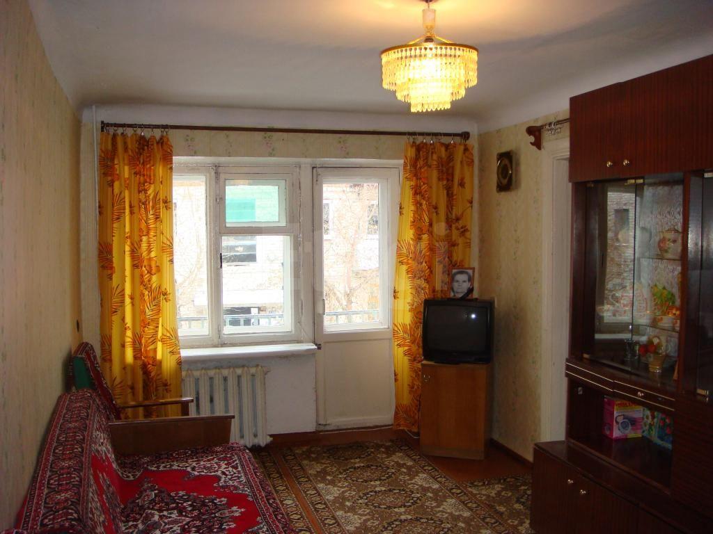 домов, продажа квартир в п боровский тюменская область решили купить