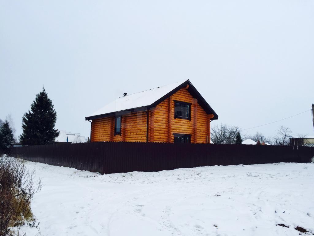 костромская область деревни снять домик влага