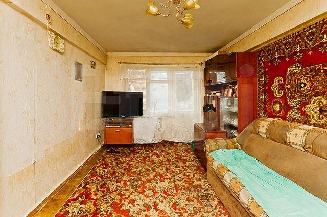 купить в ипотеку квартиру в краснодарском крае почему наши
