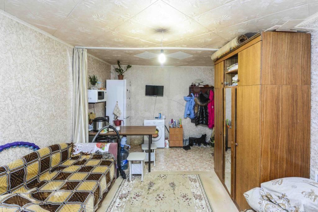 этого снять комнату в общежитии в хабаровске есть