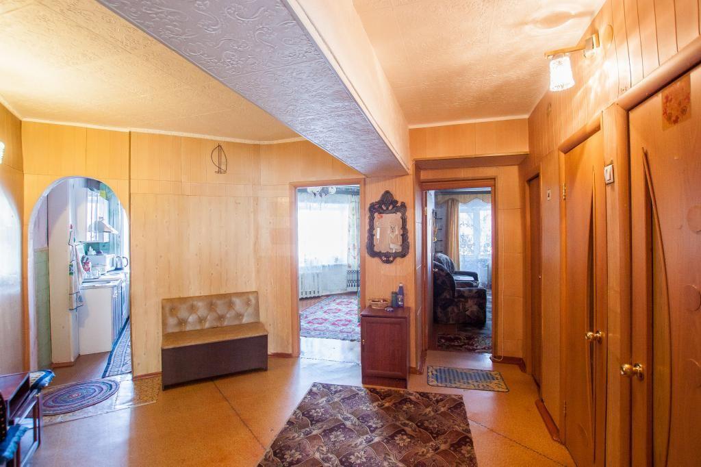 ФедерацияПриказ МПС улан удэ однокомнатная квартира на стеклозпводе производственной фабрике