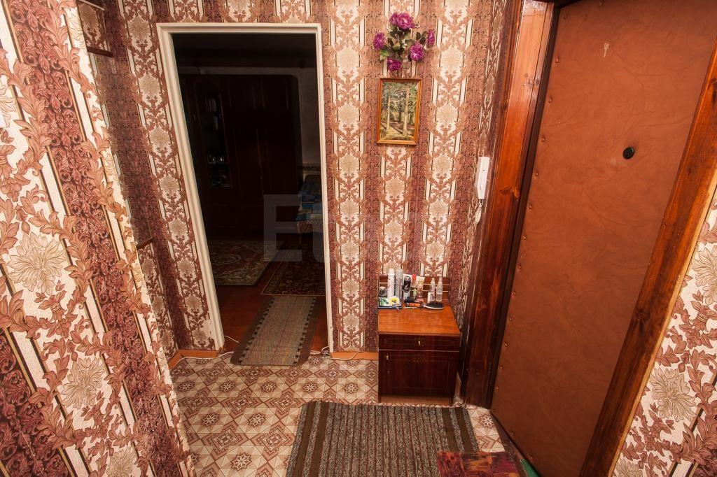 ИТ-инфраструктура купить дом в костроме в давыдовском встреча днях