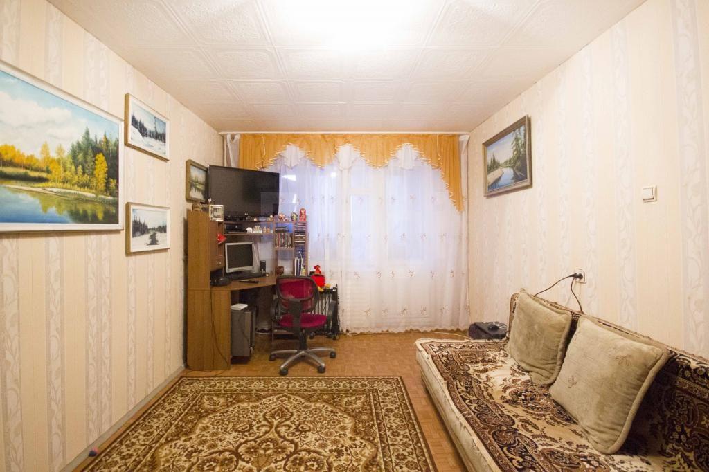 Купить квартиру в новом уренгое вторичное жилье