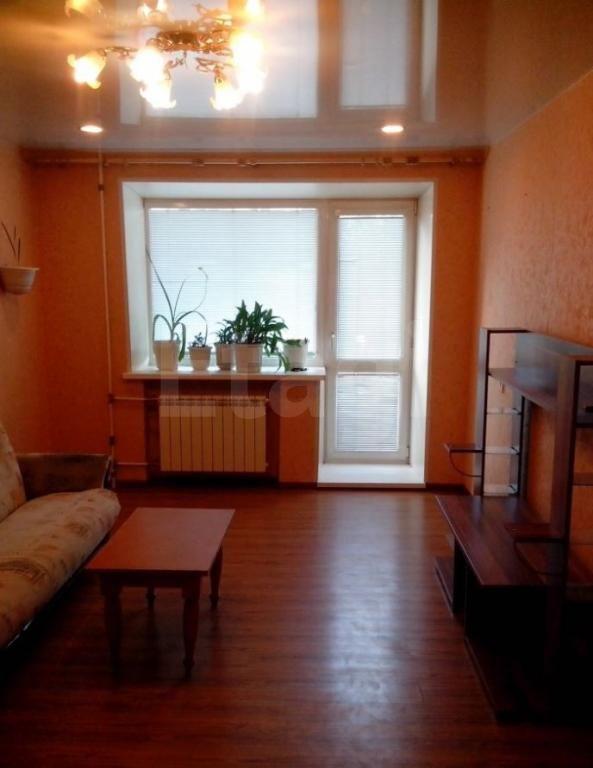 множество видов вторичные квартиры в екатеринбурге купить на авито белье евро будет
