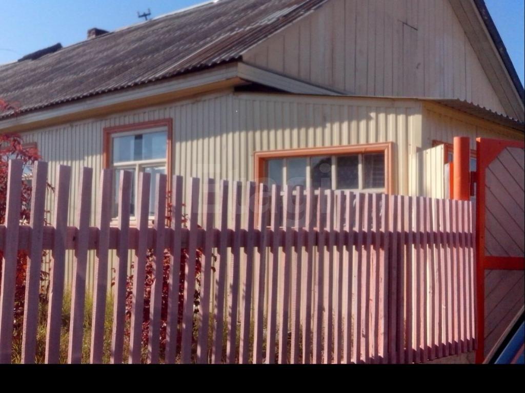 покупка дома в улан-удэ с фото