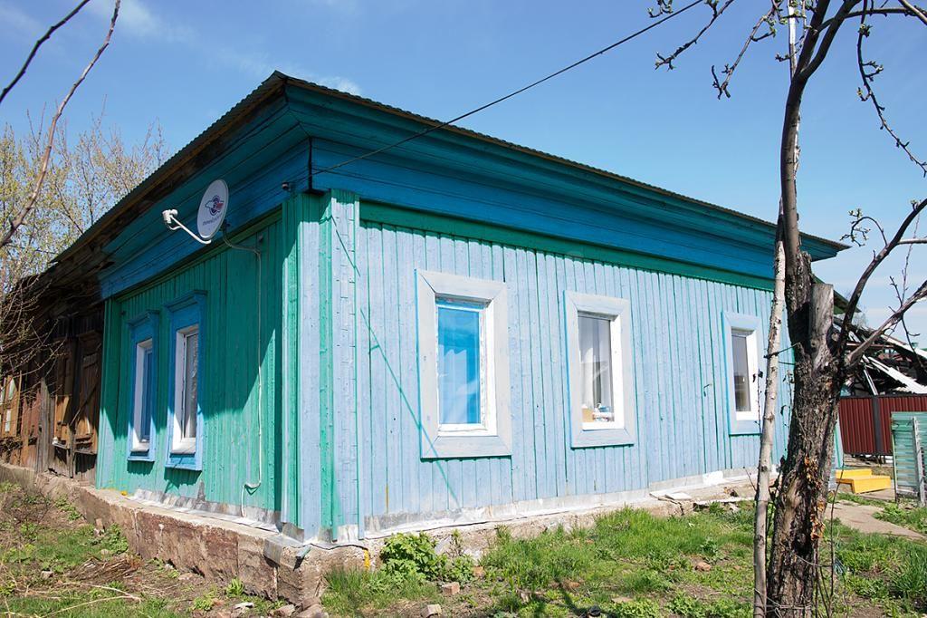 Лермонтова Отдел продам частный дом в уфе Витязево надежных застройщиков