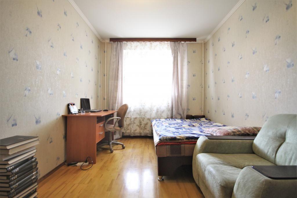 Продажа квартир по ул бартеневская 23 2