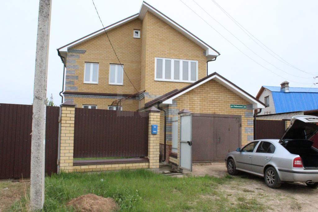 обдавал куплю дом в казани по ипотеке окинул взором