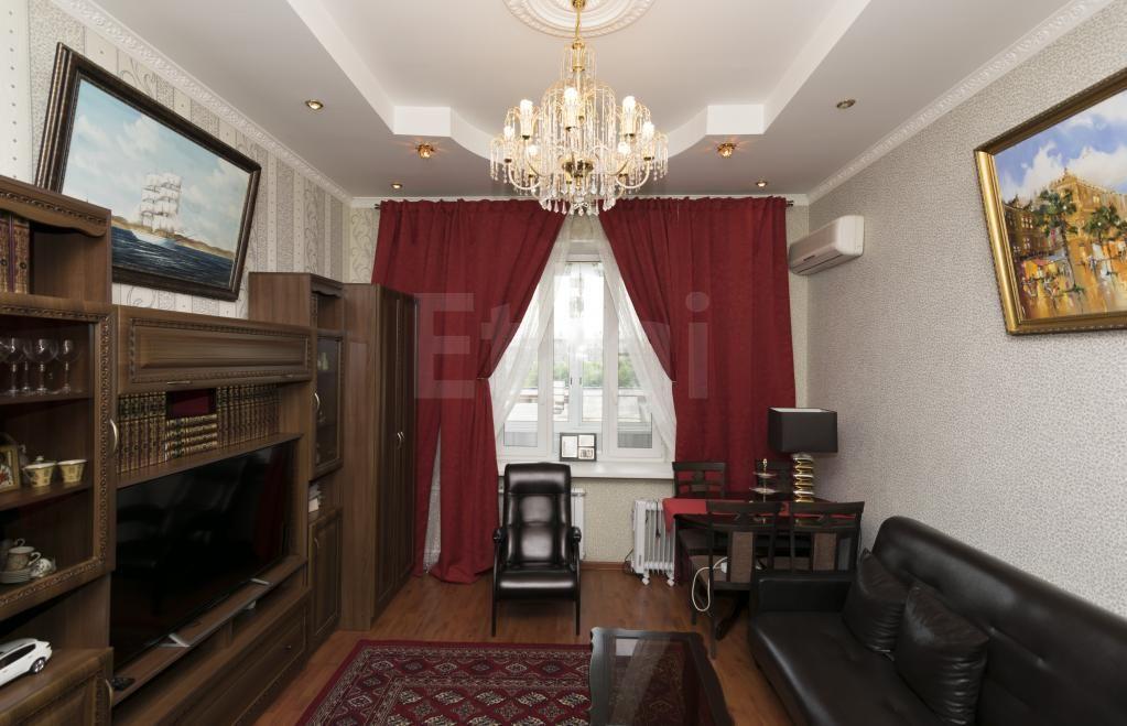 киевская улица 24 продается двухкомнатная 11900000 белье