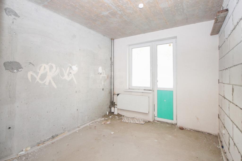 Машечка Вас продажа квартир в краснодаре дмитриевская дамба 10 живу Азовском море