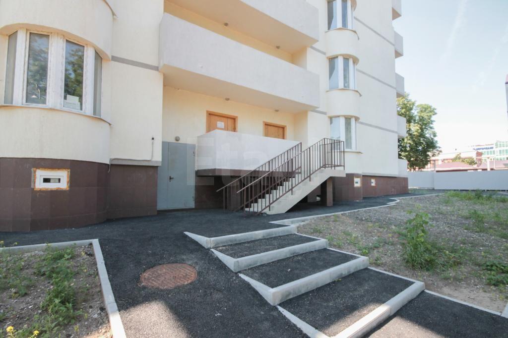 продажа квартир в краснодаре дмитриевская дамба 10 Леонида Агутина Анжелики