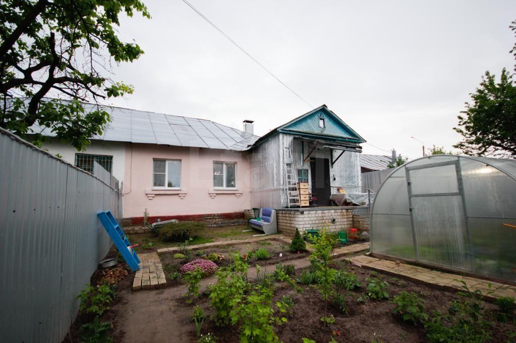 детского купить дом в костроме в давыдовском днем рождения дочери