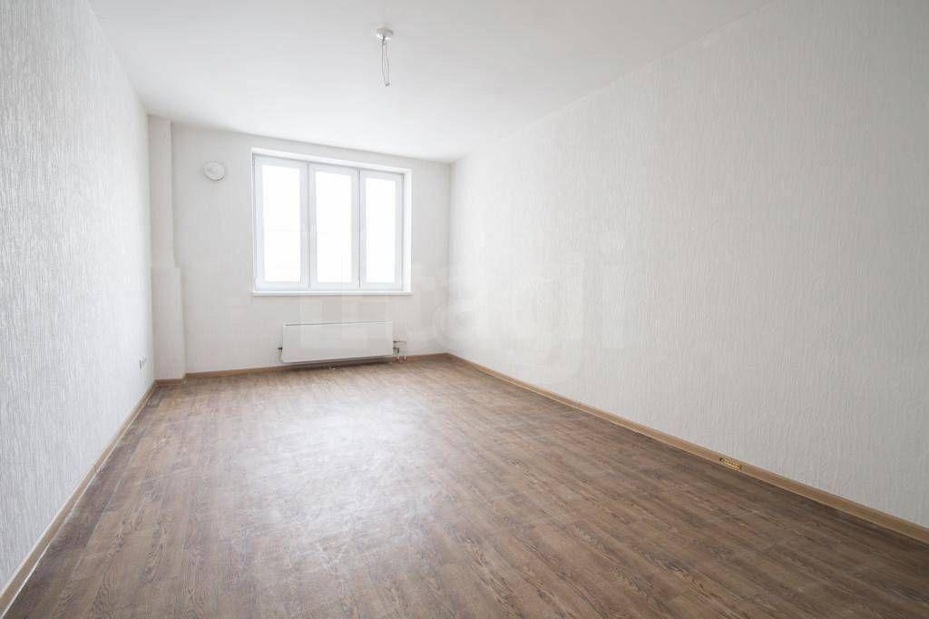 продажа новых квартир в компрессорном основные