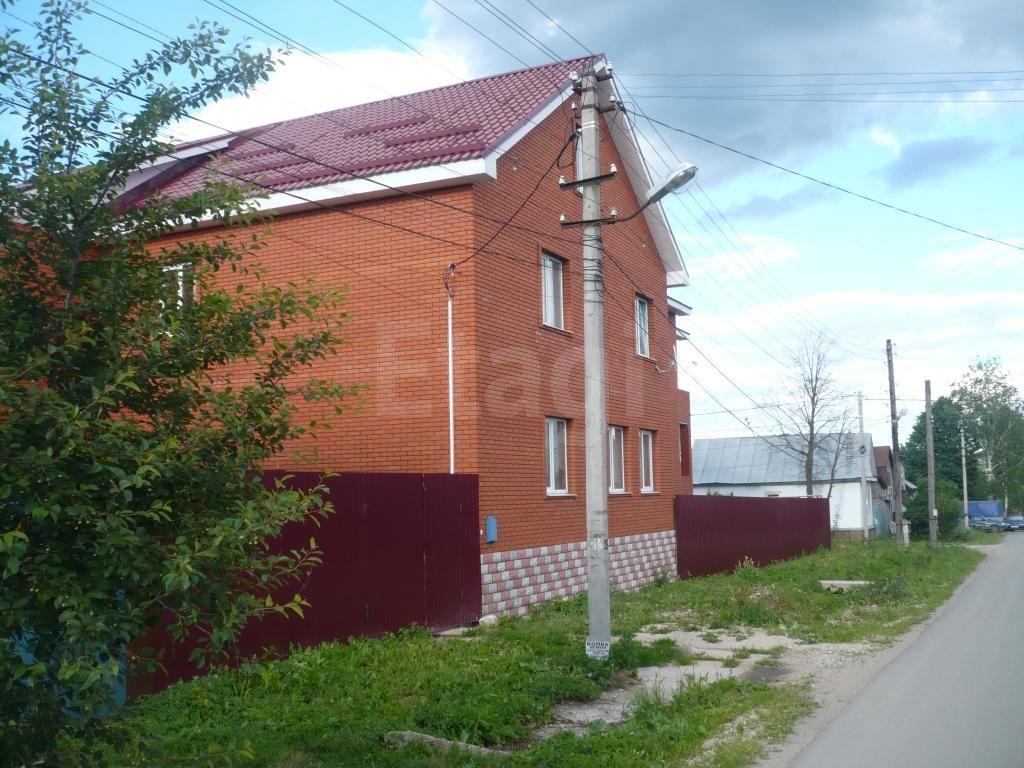 также октябрьский поселок тула продажа домов средства